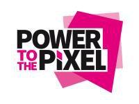 POWER TO THE PIXEL LTD