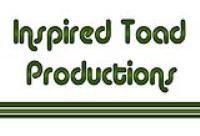 INSPIRED TOAD PRODUCTIONS