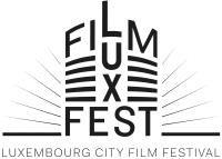 LUXEMBOURG CITY FILM FESTIVAL