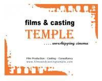 FILMS & CASTING TEMPLE PTY. LTD