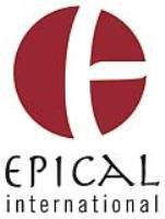 EPICAL INTERNATIONAL