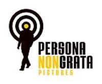 PERSONA NON GRATA PICTURES (PORTUGAL)