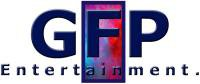 GFP ENTERTAINMENT