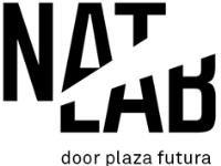 NATLAB DOOR PLAZA FUTURA