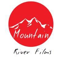 MOUNTAIN RIVER FILMS
