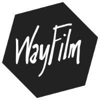 WAY FILM PRODUCTION UG (LIMITED LIABILITY)