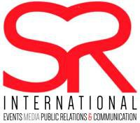 SR INTERNATIONAL