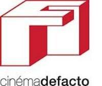 CINEMA DEFACTO