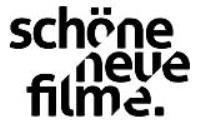 SCHÖNE NEUE FILME.