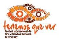 TENEMOS QUE VER- INTERNATIONAL HUMAN RIGHTS FILM FESTIVAL OF URUGUAY