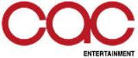 CAC ENTERTAINMENT