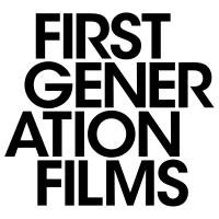 FIRST GENERATION FILMS