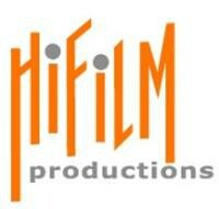 HI FILM PRODUCTIONS