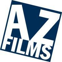 A-Z FILMS (CANADA)