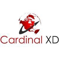 CARDINAL XD