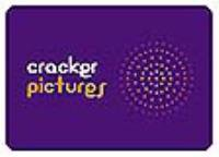 CRACKER PICTURES CO., LTD.