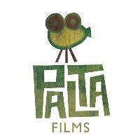 PALTA FILMS SRL
