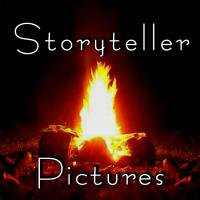 STORYTELLER PICTURES