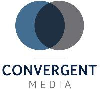 CONVERGENT MEDIA