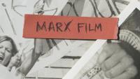 MARX FILM