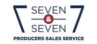 7 & 7 PRODUCERS' SALES SERVICE LTD.