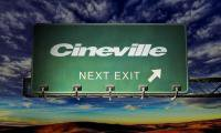 CINEVILLE INTERNATIONAL, LLC.