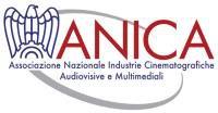 ANICA - ASSOCIAZIONE NAZIONALE INDUSTRIE CINEMATOGRAFICHE AUDIO