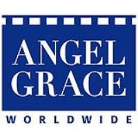 ANGEL GRACE WORLDWIDE