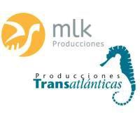PRODUCCIONES TRANSATLANTICAS