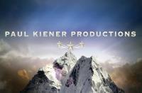 PAUL KIENER PRODUCTIONS
