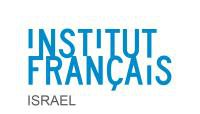 INSTITUT FRANÇAIS (ISRAEL - TEL-AVIV)