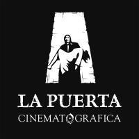 LA PUERTA CINEMATOGRÁFICA SRL