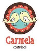 CARMELA CONTEÚDOS