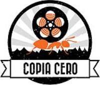 COPIA CERO
