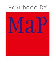 HAKUHODO DY MUSIC & PICTURES INC.