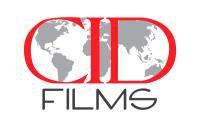 COMPANIA INTERNACIONAL DOMINICANA - CID FILMS