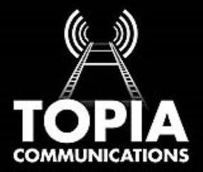 TOPIA COMMUNICATIONS (2003) LTD.