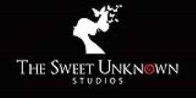 SWEET UNKNOWN STUDIOS