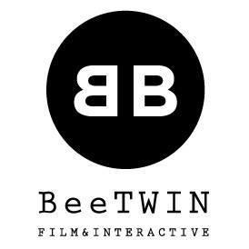 BEETWIN F&I INC