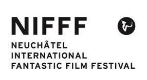 NEUCHÂTEL INTERNATIONAL FANTASTIC FILM FESTIVAL (NIFFF)