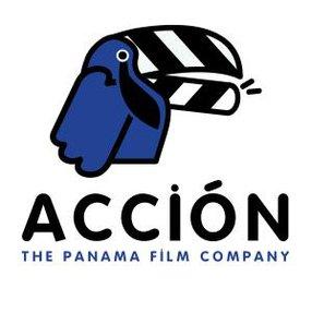 ACCION PANAMA