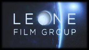 LEONE FILM GROUP SPA