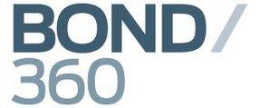 BOND / 360