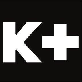 K+ SRL