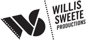 WILLIS SWEETE PRODUCTIONS