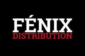 FÉNIX DISTRIBUTION