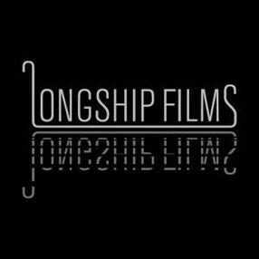 LONGSHIP FILMS