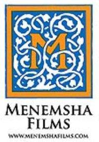 MENEMSHA FILMS