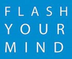 FLASHYOURMIND LLC