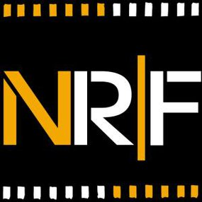 NEW REALMS FILMS